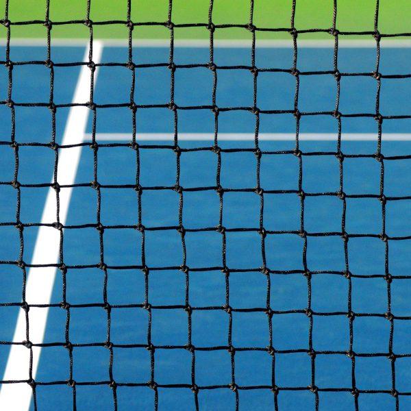 Tennis Center Weinsberg, Tennis Heilbronn, Neckarsulm, Öhringen, Lauffen, Ilsfeld, Frankenbach, Obereisesheim, Abstatt, Untergruppenbach, Indoor Tennishalle, Restaurant, Gastronomie, Tennisschule, Tennisunterricht