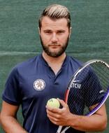 Tennisschule Weinsberg