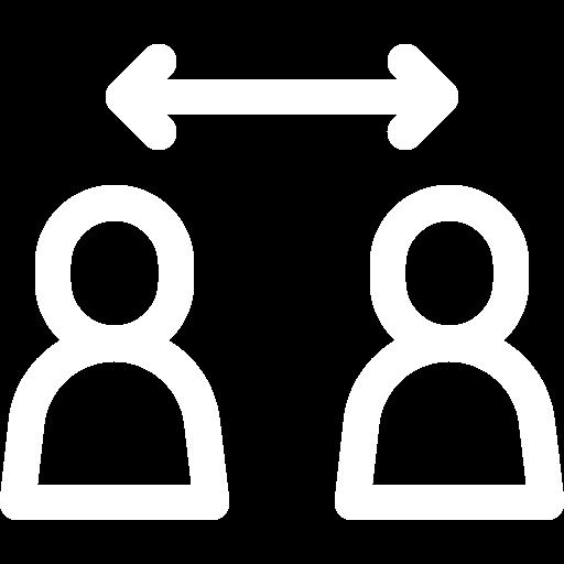 Abstand